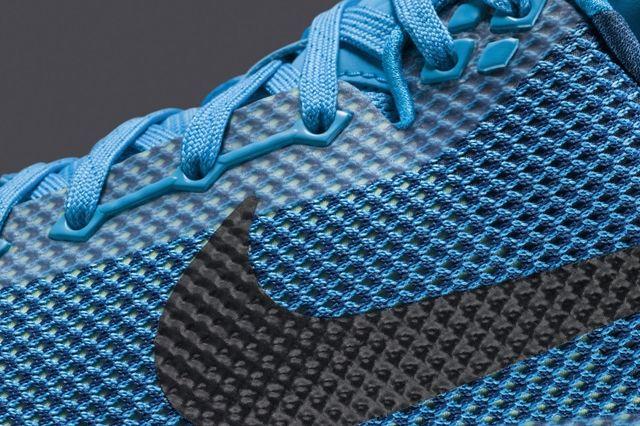 Nike Kobe X 3