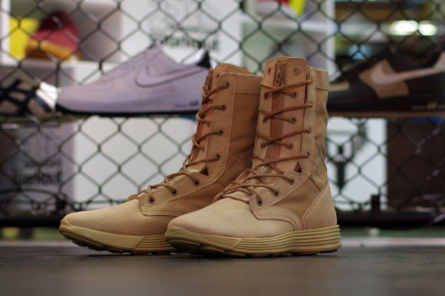 Nike Lunaracer Sfb 19 1