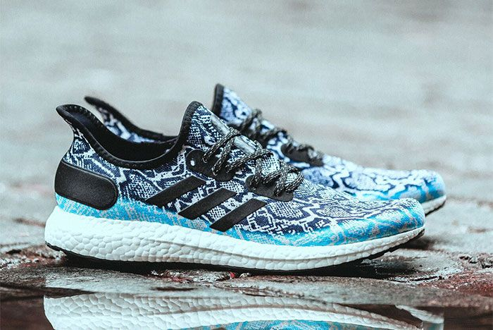 Adidas Speedfactory Am4 Kwasi 1