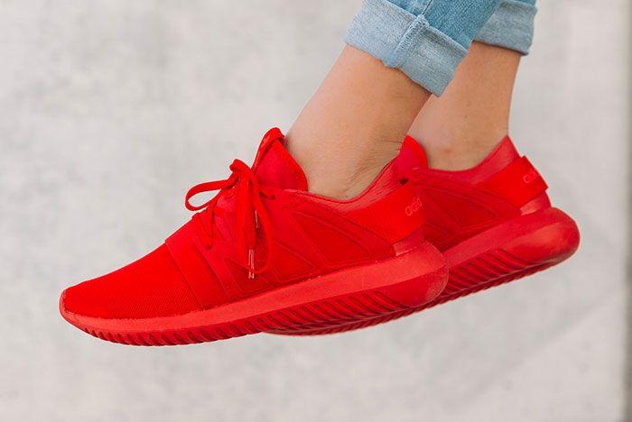 Adidas Tubular Wmns 2