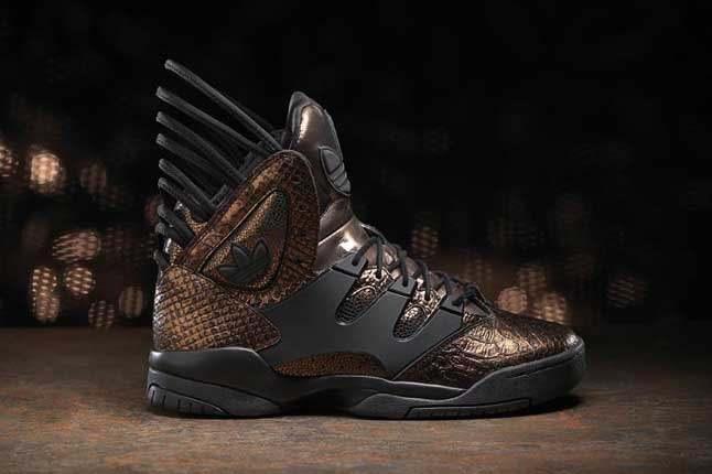 Adidas Harlem Glc Hero Side 1