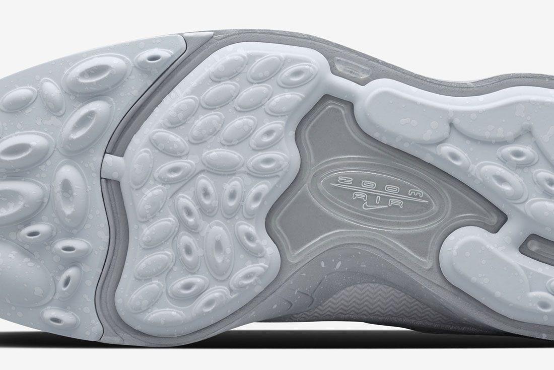 Nike Zoom Spiridon 20