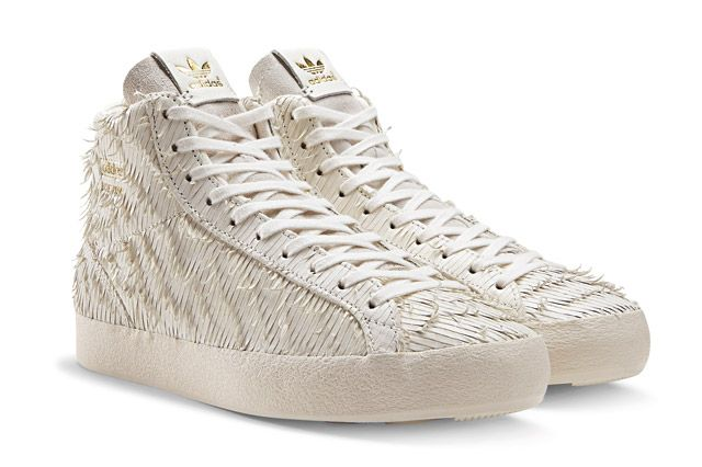 Adidas Luxury Pack Perspective4