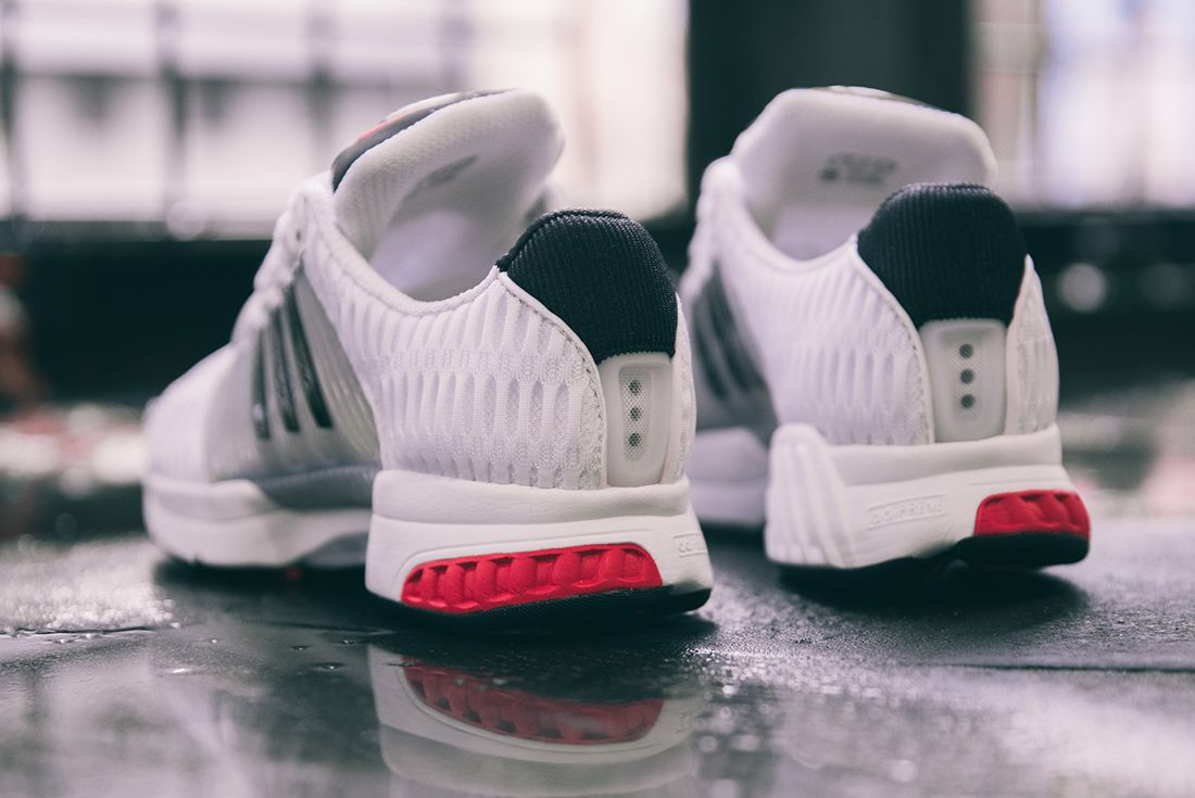 Adidas Climacool Pack 8