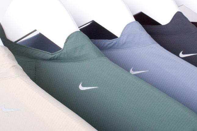 Gyakusou Nike Undercover 2011 15 1