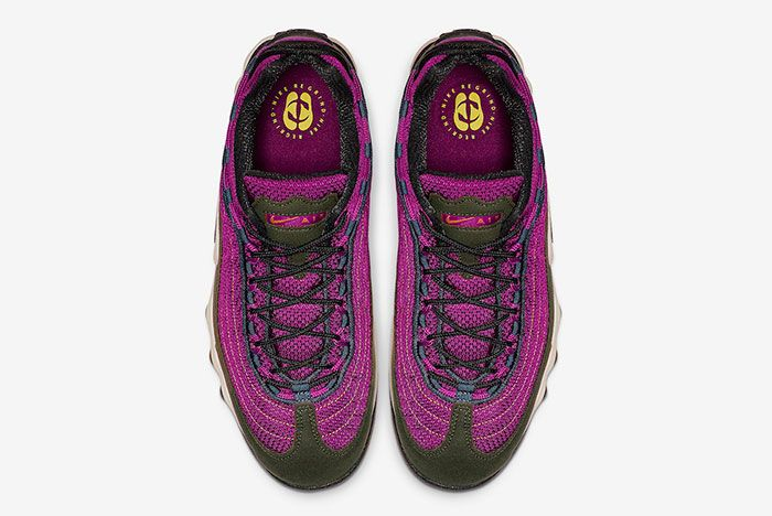 Nike Acg Skarn Purple Cd2189 300 Top