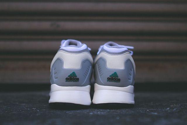 Adidas Eqt Running Cushion 91 Og 3