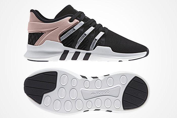 Adidas Upcoming Sneaker Leak 1