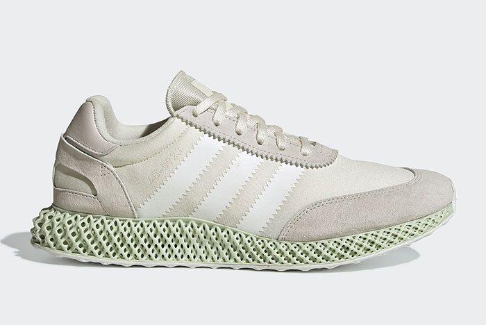 Adidas Futurecraft 4D 5923 G28389 1