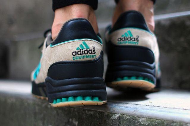 Adidas Eqt Support 93 2