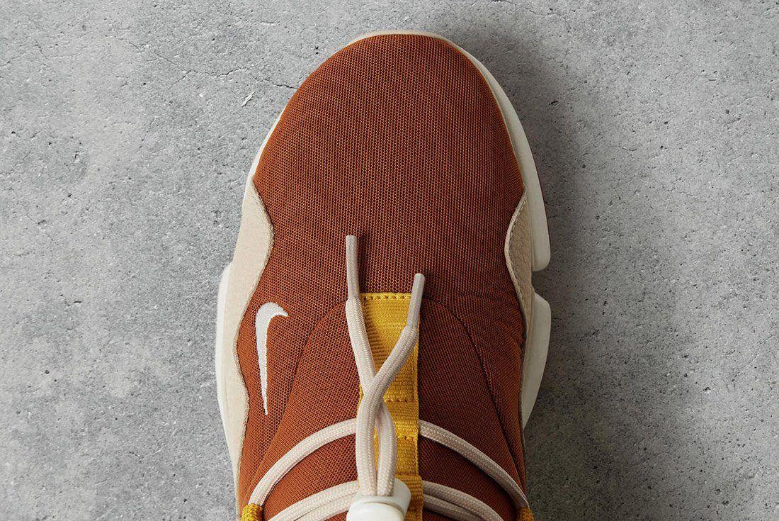 Nikelab Pocketknife Dm 12