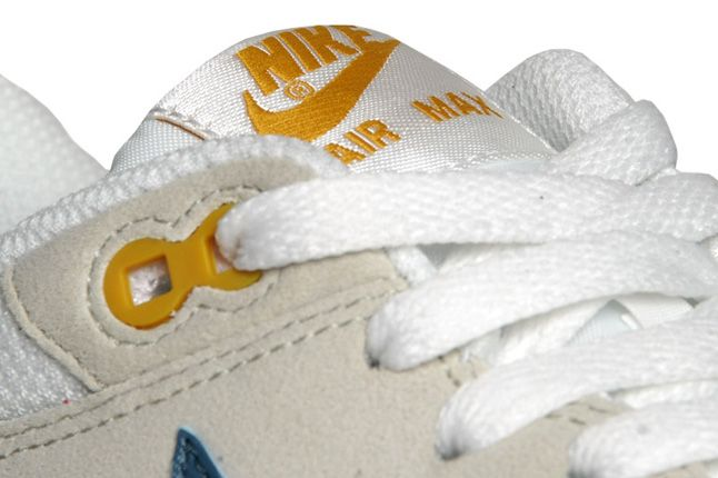 Nike Air Max 1 Summit 04 1