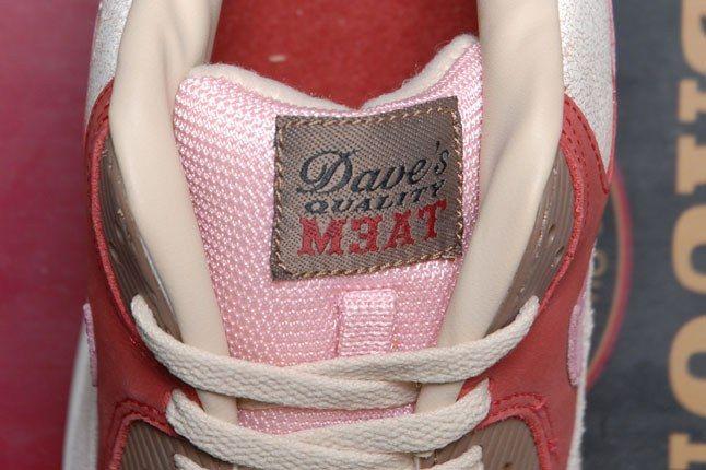 Nike Air Max 90 Dqm 1