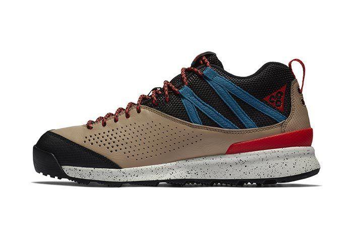 Nike Acg Okwahn 3