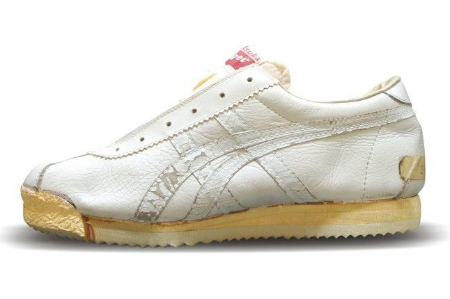 onitsuka tiger mexico 66 made in japan wikipedia