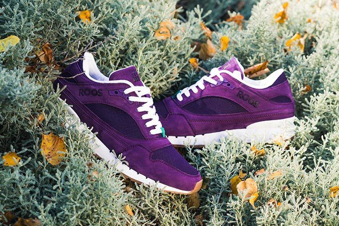 Kangaroos Super Plum By Kane Lowres 13