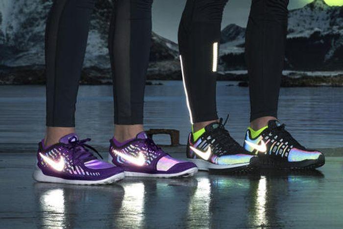 Nike Running Flash Pack 6