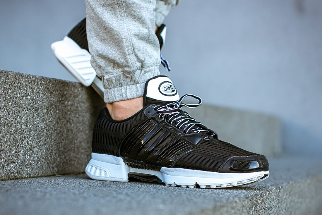 Adidas Climacool 1 1
