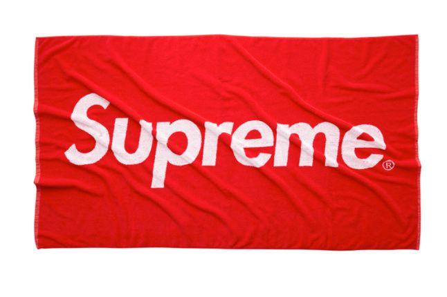 Supreme Spring Summer 2012 Lookbook 20 1