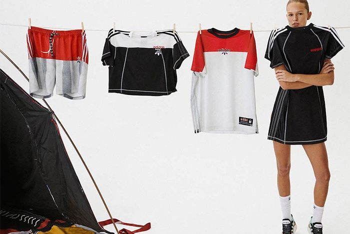 Adidas Originals Alexander Wang Fw 2018 Release 11