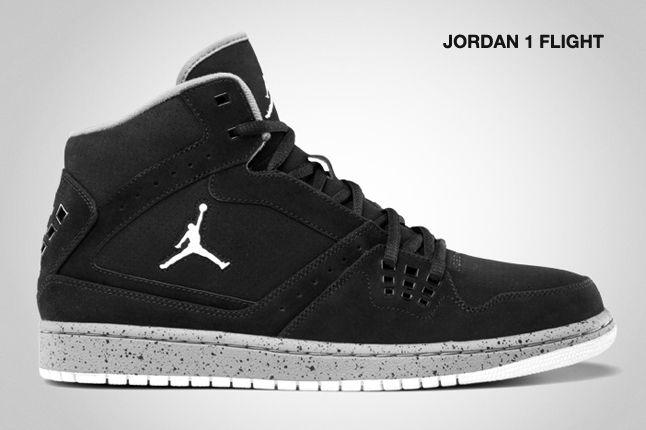 Jordan25 1