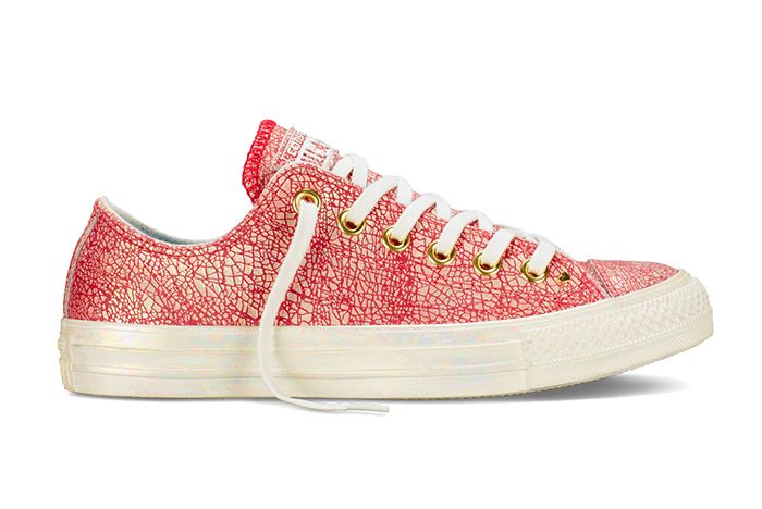 Converse All Star Valentines Day Collection12
