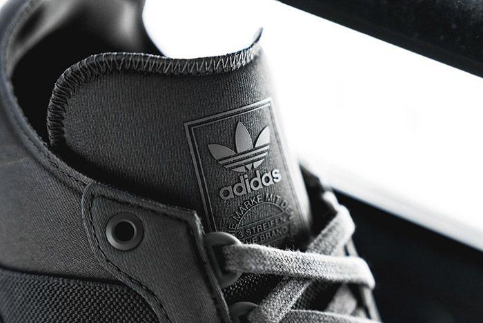 Arsham X Adidas 1 Sneaker Freaker
