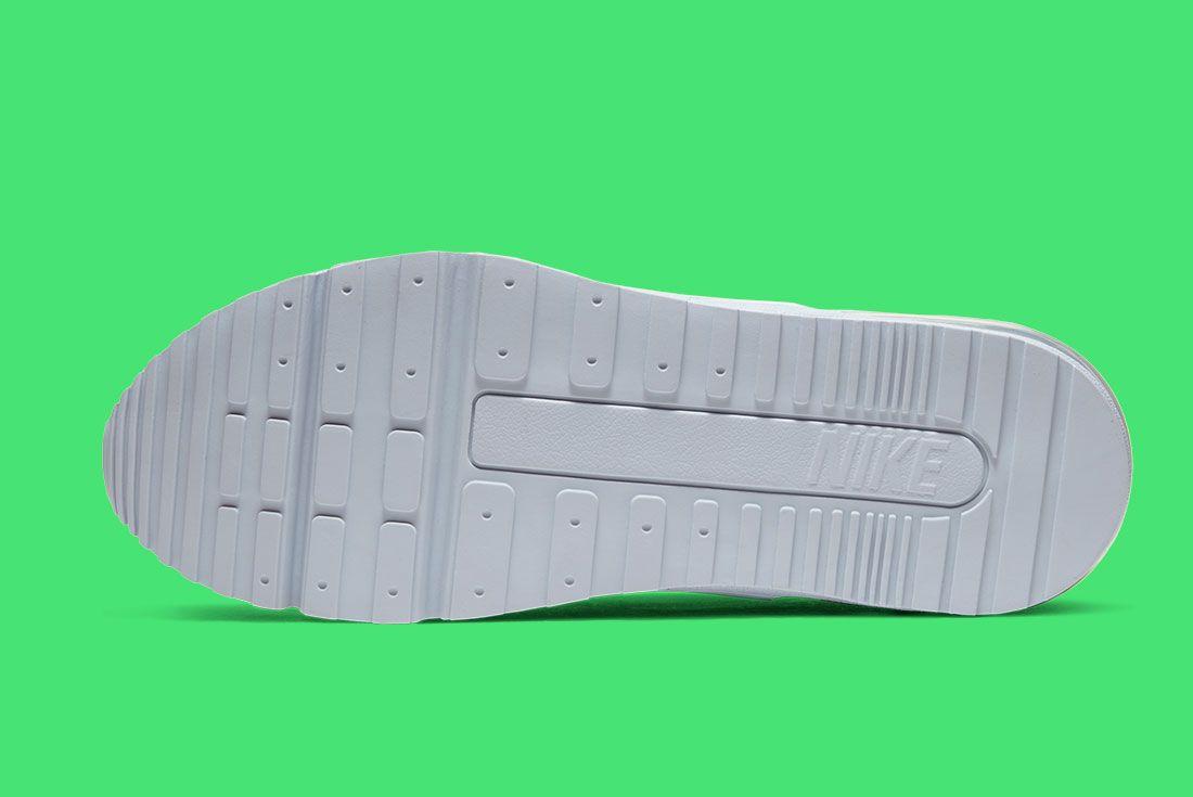Nike Air Max Ltd Ct2275 001 Sole