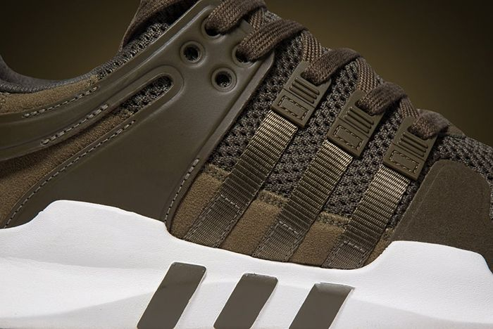 Champs Sports Exclusive Adidas Nmd Eqt 4