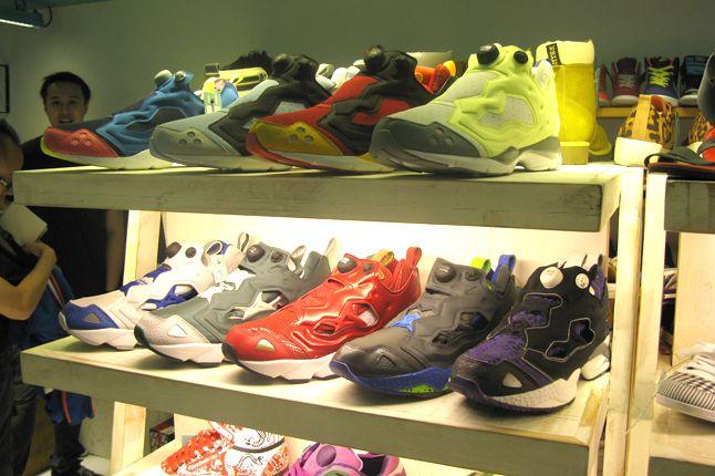 Sneaker Street 13 1