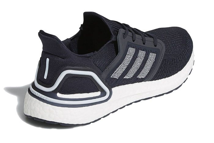 Parley Adidas Ultraboost 20 Legend Ink Fw5669 Release Date Official3