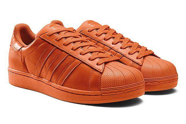 Adidas Supercolor 43