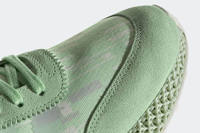Adidas 4D 5923 Ee7996 8Official