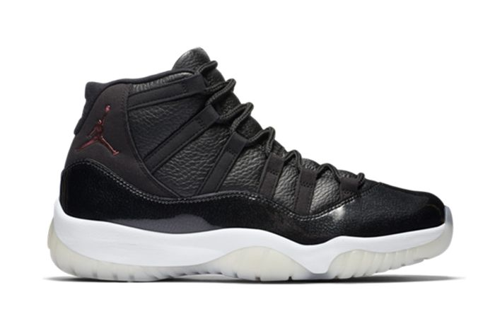 Insane Restock Happening With 143 Of 2016S Best Sneakers6