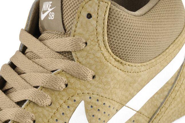 Nike Sb P Rod V Sandalwood 03 1