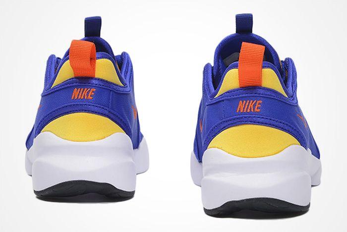 Nike W Loden 3