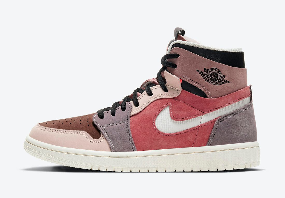 Air-Jordan-1-Zoom-Comfort-Canyon-Rust