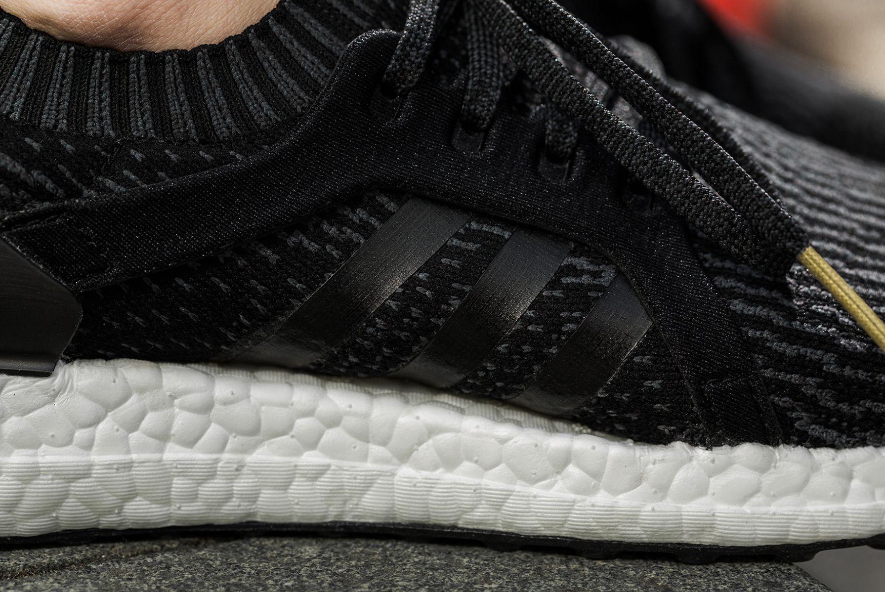 Adidas Ultraboost X Closer Look 7