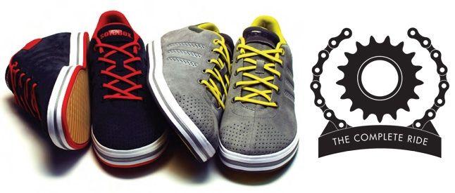 Adidas X Hypebeast Eugene Kan Interview 10