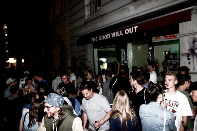 Sneaker Freaker Germany Puma Bunyip Party 13 1