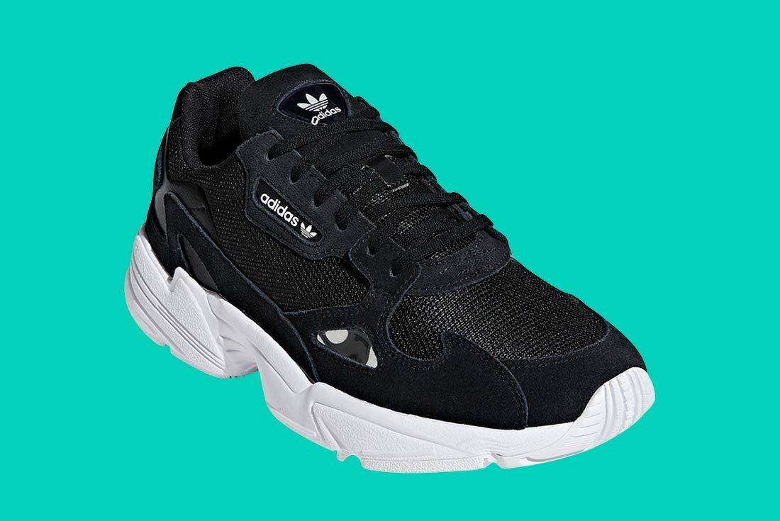 Adidas Falcon Pack 5