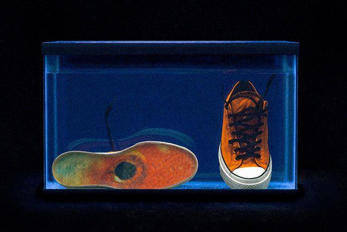 Converse Vince Staples Sneaker Freaker 2