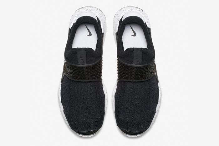 Nike Sock Dart 7