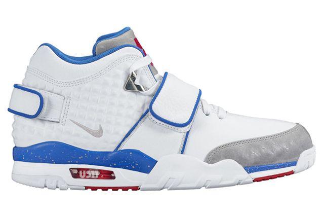 Nike Air Cruz Giants