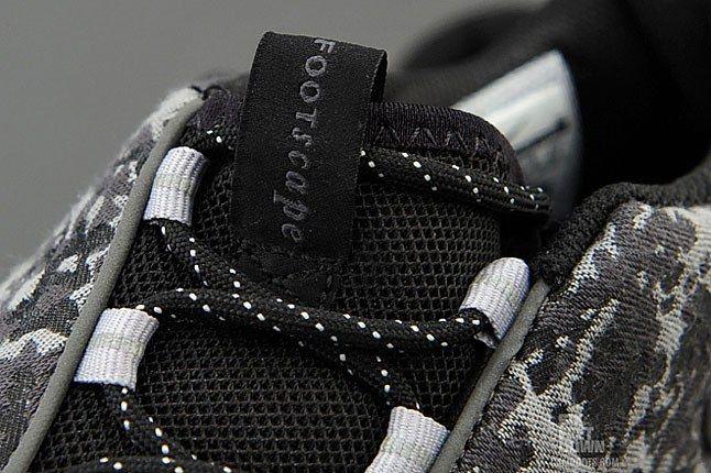 Nike Footscape Camo 4 1