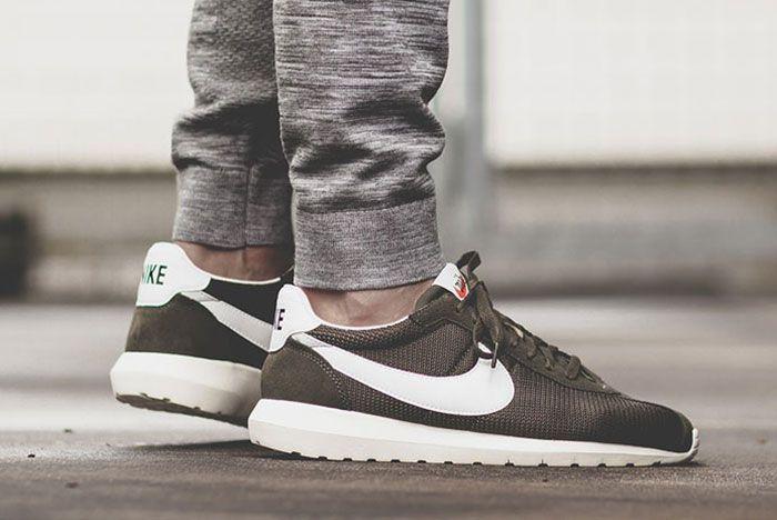 Nike Roshe Ld 1000 6