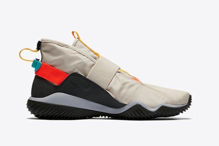 Nike Komyuter Birch 2