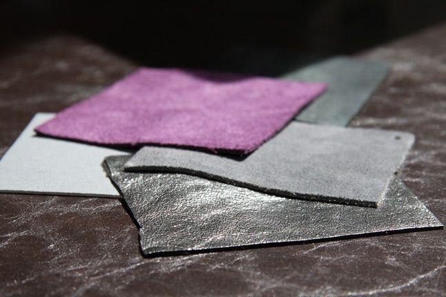 Lori Colour Palette 1