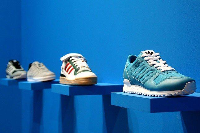 Adidas5 1