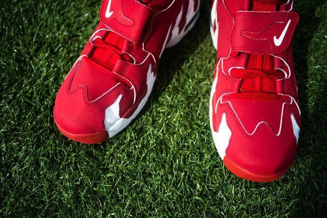 Nike Air Dt Max 96 Retro 14